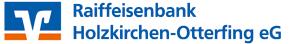 Logo Raiffeisenbank Holzkirchen-Otterfing